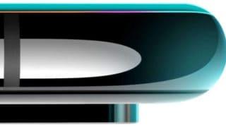 iPhone11 Pro Max ESR ガラスフィルム 全面フルカバー